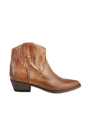 Madox boots