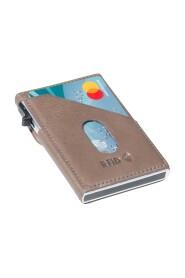 Kreditkortholder Furbo