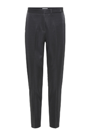 Claudia Trousers