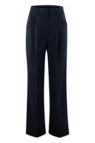 Lois trousers 401 30 145