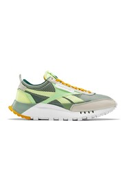 sneakers FZ0813