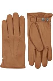 guantes Eldner