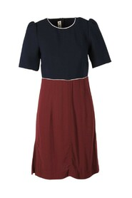 Shift Dress -Pre Owned Condition Excellent