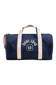Collegiate Bag
