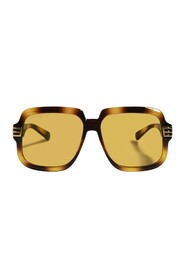 Gg0979S Sunglasses Injection