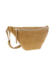 Crossover Bum Bag