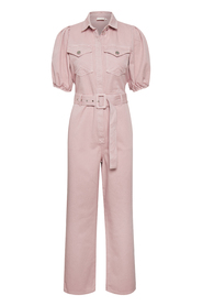 Diletto jumpsuit