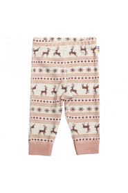 Jumping Deer Leggings