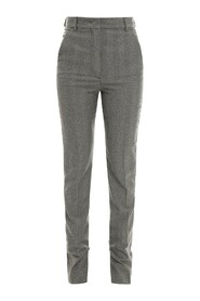 Trousers 21360819600