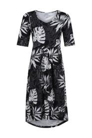 Lin dress