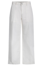 Trousers Dafne