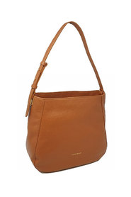 LEA MEDIUM Bag