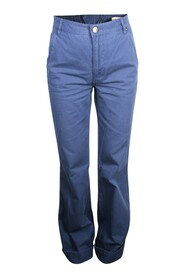 Pre Owned Flare Pants