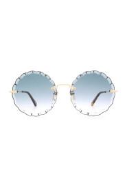 sunglasses CH0047S 002