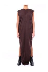 DS19F6513RNB Long Dress