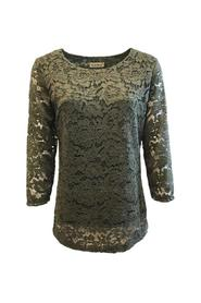 Top lace G3066