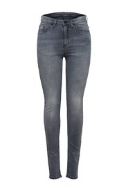 Skinny jeans JDY Felice regular fit