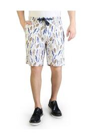 P796_UR00 shorts