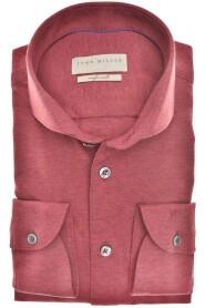 overhemd  5139361-470