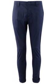 Trousers UP235 PS0017U BE7