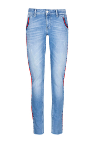 Tramontana Jeans Jeans
