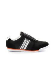 sneakers b4bkm0088001