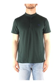 LRB056 Short sleeves polo