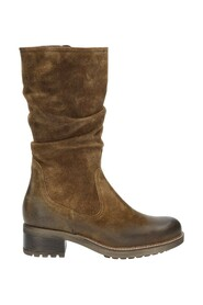 9728-908-9223-K BOOTS