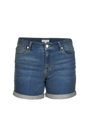 ANE MONE DENIM SHORTS