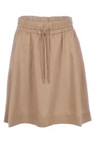 BrizaIW Quiana-Shape Skirt