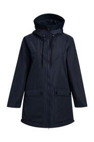 Stella Summer Jacket