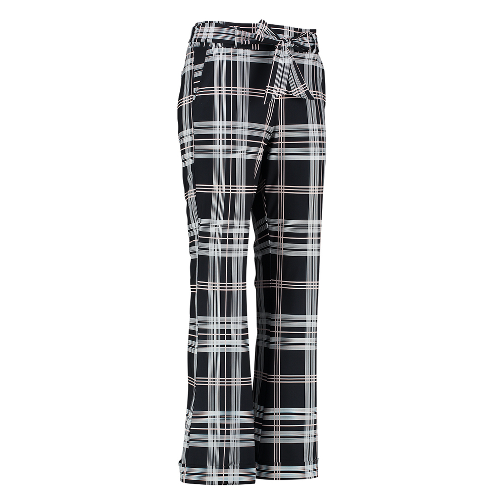 02921Trousers