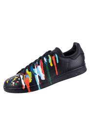Stan Smith 'Artist' Sneakers