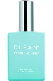 CLEAN Fresh Laundry Eau De Parfum 60 ml.
