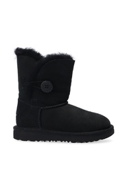 T Bailey Button II snow boots