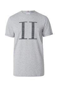 Stripe Encore T-Shirt