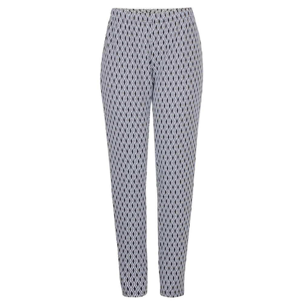 Trousers 2212407