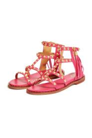 Ovye Sandals
