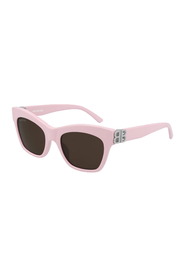17IH40R0A Sunglasses