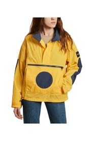 Gripam light jacket