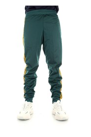GN8619 Trousers