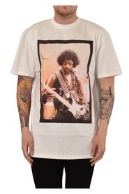 HENDRIX BOWL T-SHIRT