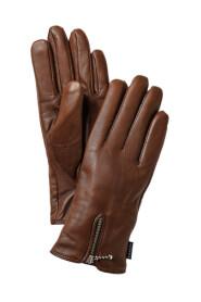 Handske Pingla