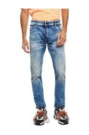 jeans KROOLEY X 0099Q-01