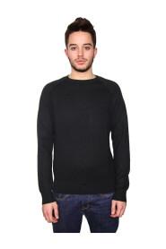 Sweatshirt - 0A021 F003-9000
