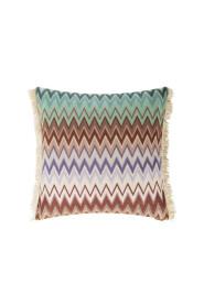 Margot Cushion Pillow
