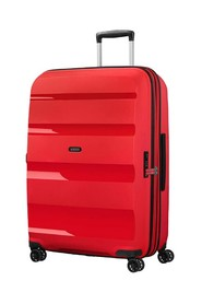 Trolley grande espandibile Bon Air Suitcase