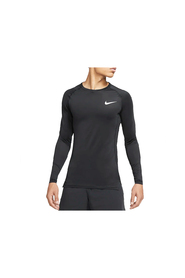 Nike Pro Tight-Fit Longsleeve Top BV5588-010