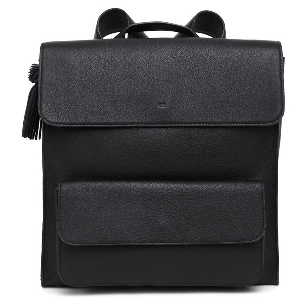 CPH Ruby Ethel Backpack with Flap