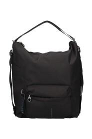 QMT09 Shoulder Bags